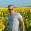 Yuriy Steblin, 37, г.Белые Столбы