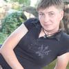 Вика, 33, г.Георгиевск