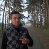 Алексей, 27, г.Варгаши