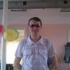 Денис Трубачев, 28, г.Заволжье