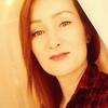 Анастасия, 35, г.Киров