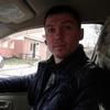 Макс, 34, г.Петропавловск-Камчатский