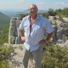 Геннадий, 53, г.Зеленодольск