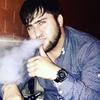 Тимур, 27, г.Грозный
