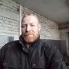Евгений, 42, г.Вологда