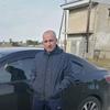Dima, 43, г.Бурла