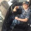 антон, 20, г.Каменск-Шахтинский