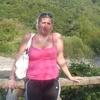 Марина, 37, г.Омск