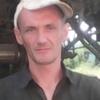 Алексей, 36, г.Южноуральск