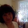 Наталья, 48, г.Магадан