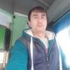 Ахрор, 28, г.Якутск