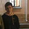 Джони, 16, г.Ессентуки
