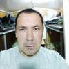 Марат, 39, г.Месягутово