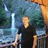 Олег, 30, г.Сызрань