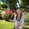 Ольга, 48, г.Губкин