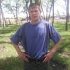 Роберт, 27, г.Завитинск