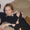 Татьяна, 45, г.Великий Новгород (Новгород)