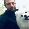 Владимир, 30, г.Барнаул