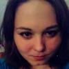 Оксана, 34, г.Москва