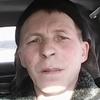 алексей, 41, г.Кызыл