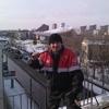 Андрей, 36, г.Гайны
