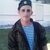 Санек, 24, г.Маркс