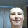 ВИКТОР, 32, г.Буденновск
