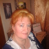 Ольга, 47, г.Жуков