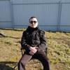 Димон, 30, г.Киров