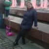 Ирина, 45, г.Лазаревское