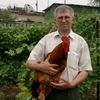 Слава, 69, г.Новотроицк
