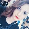 Екатерина, 18, г.Курган