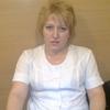 Анна, 36, г.Кингисепп