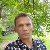 Виталий, 36, г.Тула
