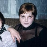 Наталья Ващук, 46 лет, Водолей, Александров