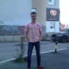 Роман, 32, г.Екатеринбург