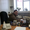 Юрий, 34, г.Красноуральск
