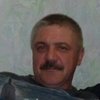 Андрей Васильев, 41, г.Вологда