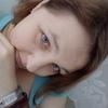 Нютик, 25, г.Александровск