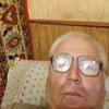 Лерчик, 51, г.Усмань