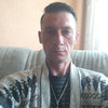 Андрей, 35, г.Павловск (Алтайский край)