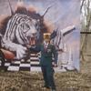 Шурка, 56, г.Железноводск(Ставропольский)