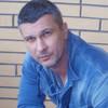 олег, 32, г.Камышлов