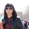 Любовь, 49, г.Николаевск-на-Амуре
