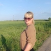 Алена Золотарёва, 25, г.Дивное (Ставропольский край)