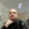 Иван, 28, г.Краснодар