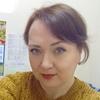 Светлана, 42, г.Пермь