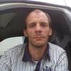 Юра, 39, г.Липецк