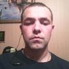 Евгений, 34, г.Ливадия