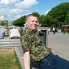 Влад, 41, г.Набережные Челны